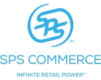 SPS logo-vert-4C-tag